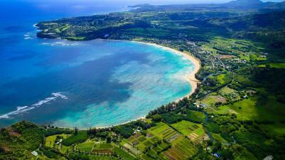 Hanalei-Bay-Kauai-Hawaii-1